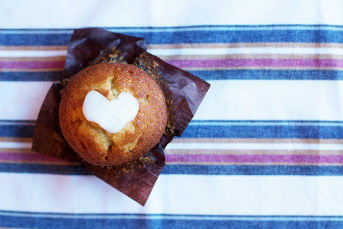 150129 muffins 690x460 Concentré de vie // 2