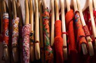 Shopping vintage – Mon voyage à Nantes #3