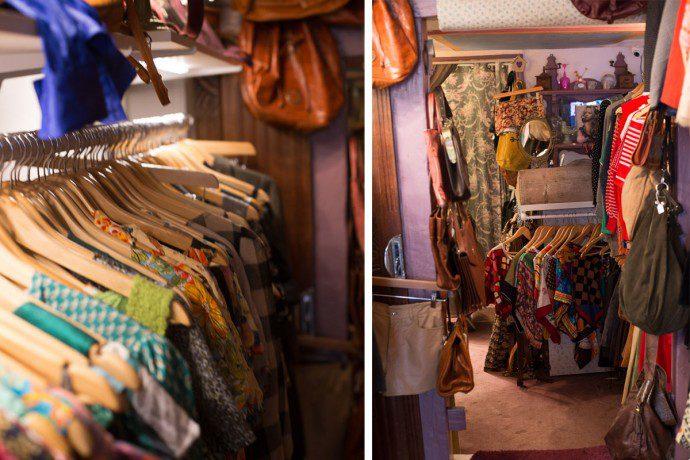 150330 frip4 690x460 Shopping vintage   Mon voyage à Nantes #3