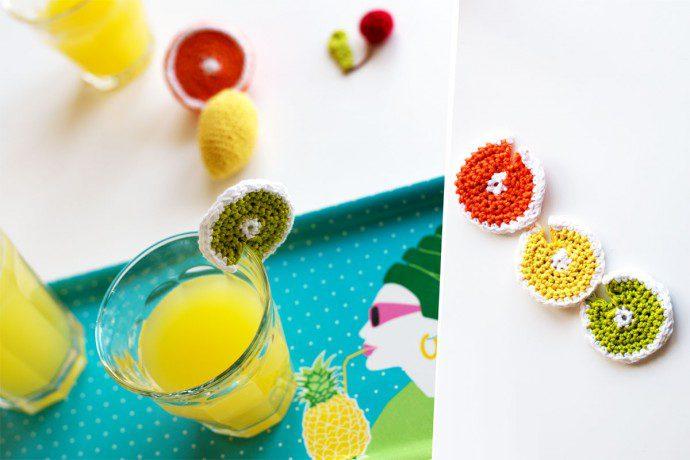 150408 cocktail crochetimg 2676 690x460 Cocktail crochet