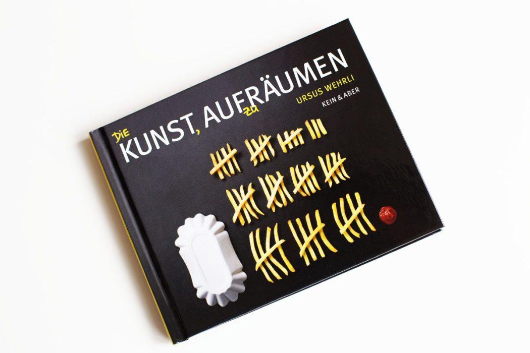 150429 achat berlinimg 4162 Et défaire mes valises : mes emplettes berlinoises