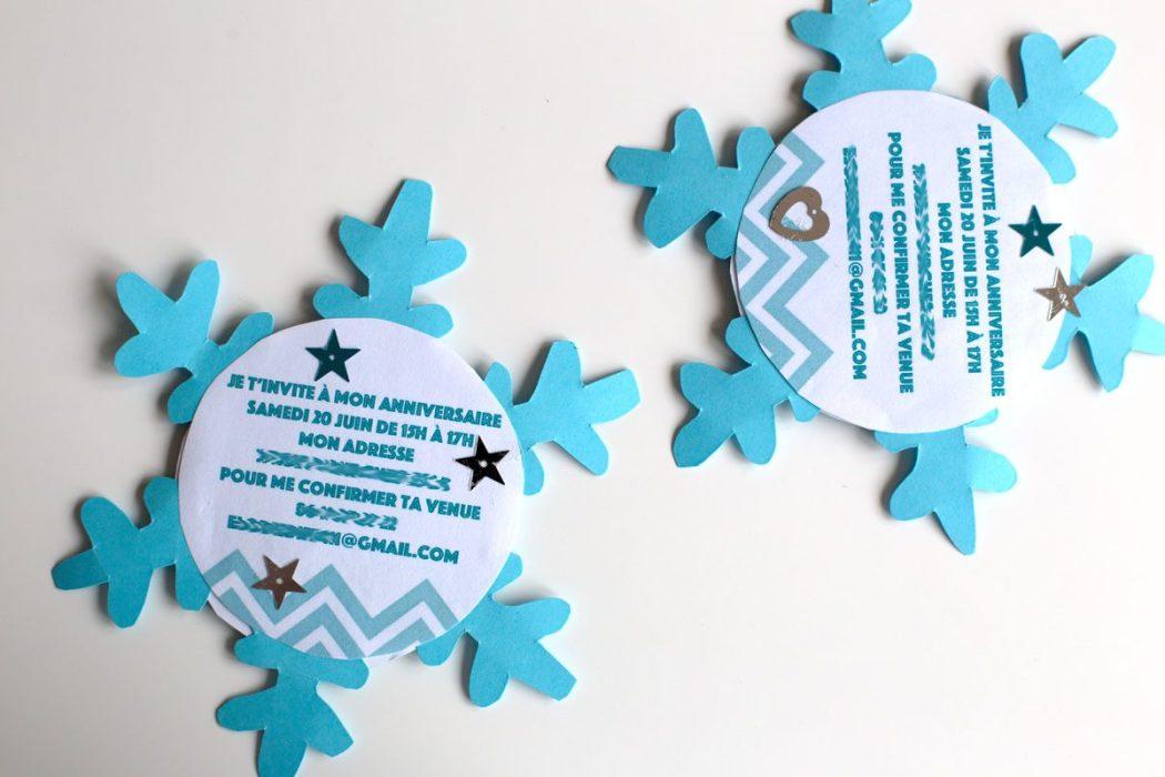 150602 frozenimg 4725 Des cartes danniversaire givrées  (free printable)