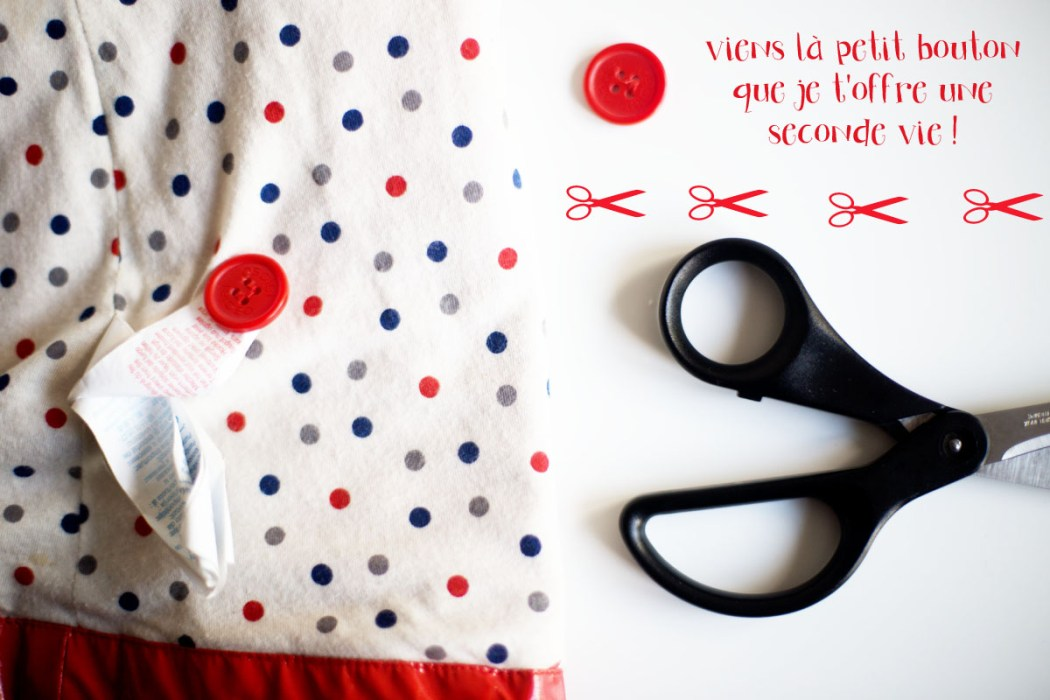 150604 shytimg 4962 Enfile tes guêtres ma cherry  ! (et recycle tes vêtements)