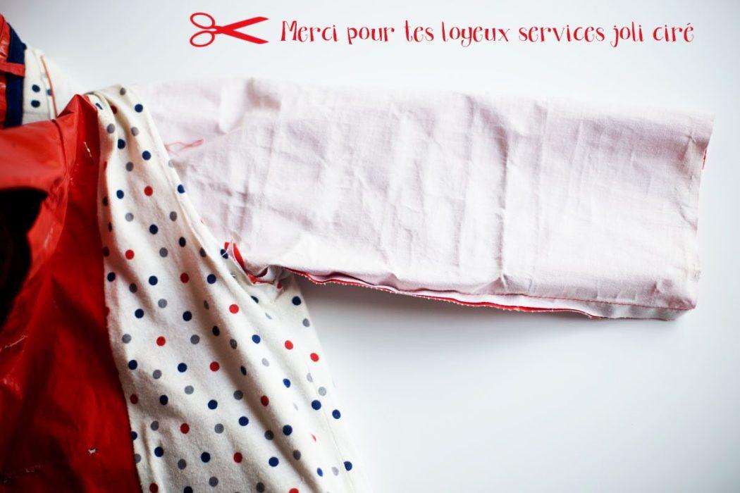 150604 shytimg 4965 Enfile tes guêtres ma cherry  ! (et recycle tes vêtements)