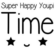 Super Happy Youpi Time