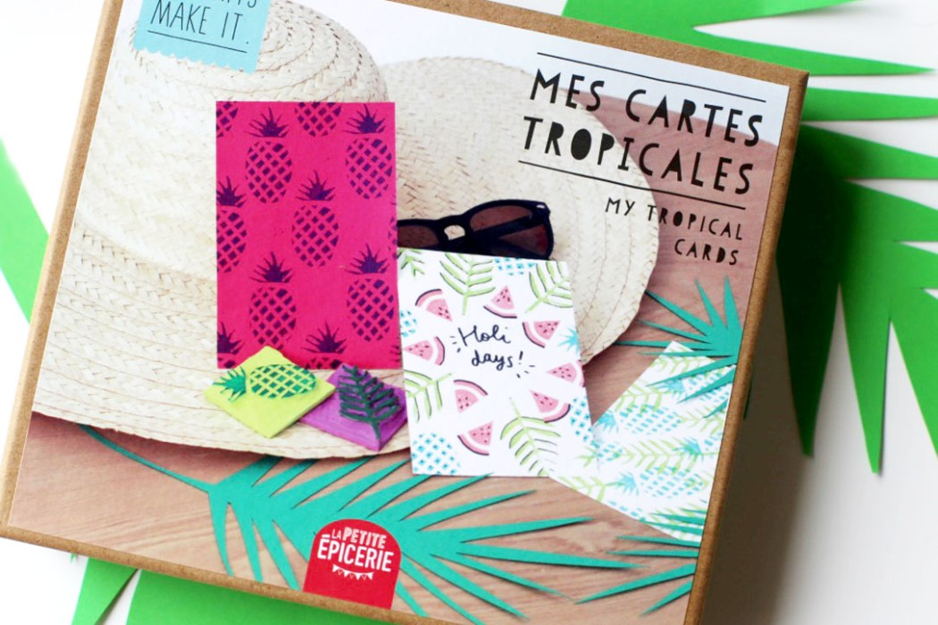 150901 meskitsmakeit Boostez votre créativité avec la box Mes Kits Make it  (concours à lintérieur)