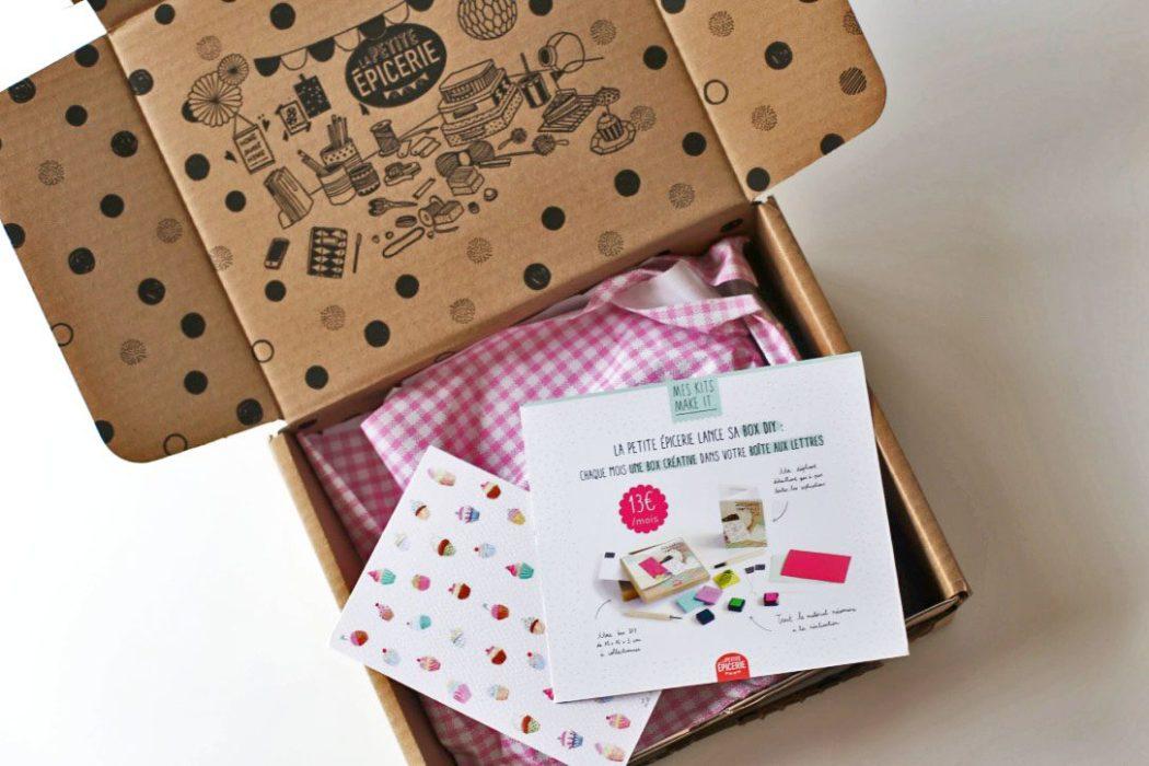 150901 meskitsmakeit7 Boostez votre créativité avec la box Mes Kits Make it  (concours à lintérieur)