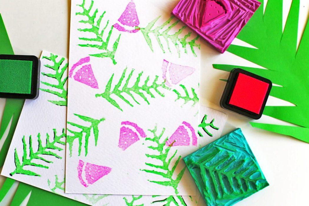 150905 meskitsmakeit15 Boostez votre créativité avec la box Mes Kits Make it  (concours à lintérieur)