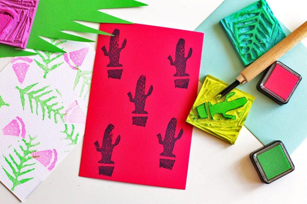 150905 meskitsmakeit16 Boostez votre créativité avec la box Mes Kits Make it  (concours à lintérieur)