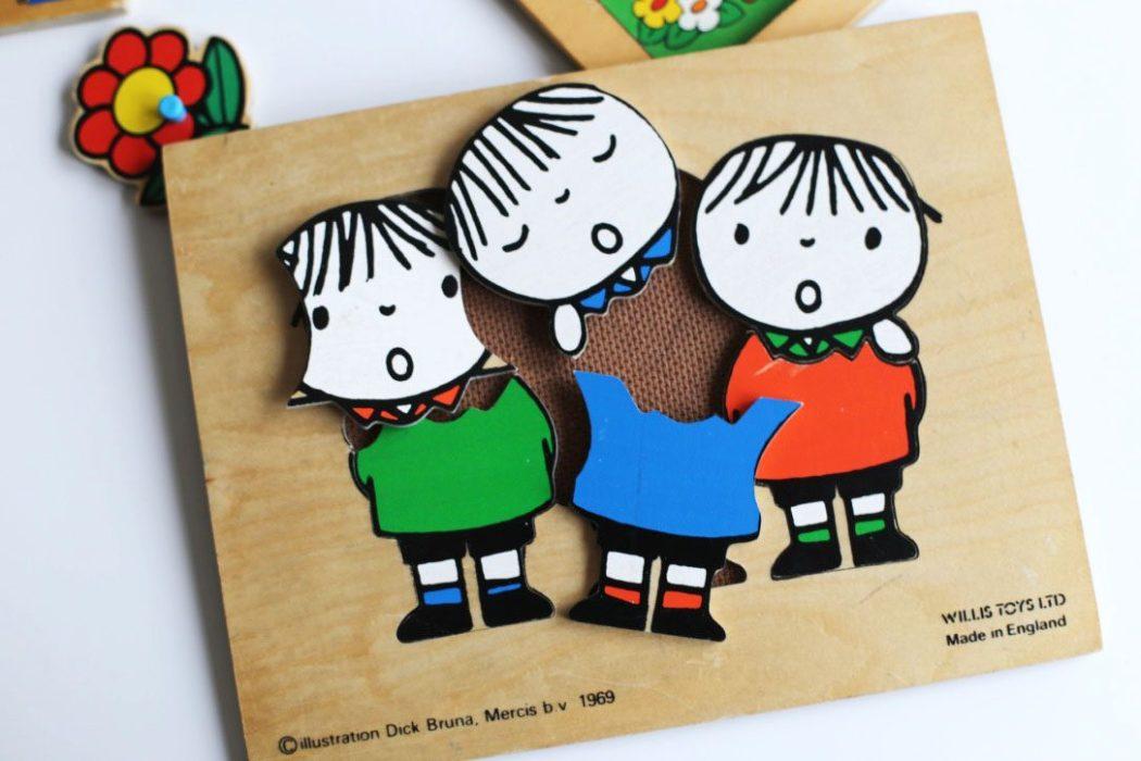 150916 puzzle10 Collection obsession : les puzzles en bois encastrables