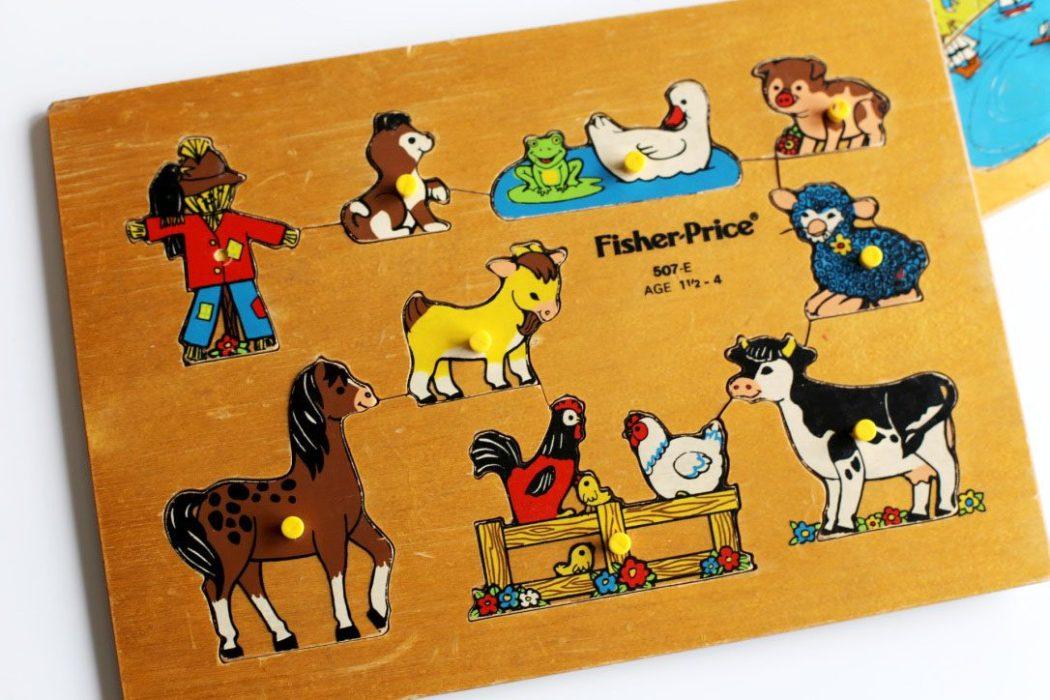 150916 puzzle14 Collection obsession : les puzzles en bois encastrables