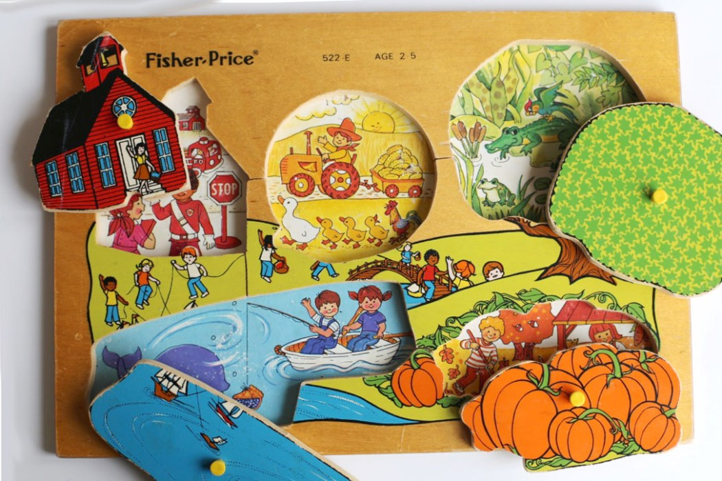 150916 puzzle17 Collection obsession : les puzzles en bois encastrables
