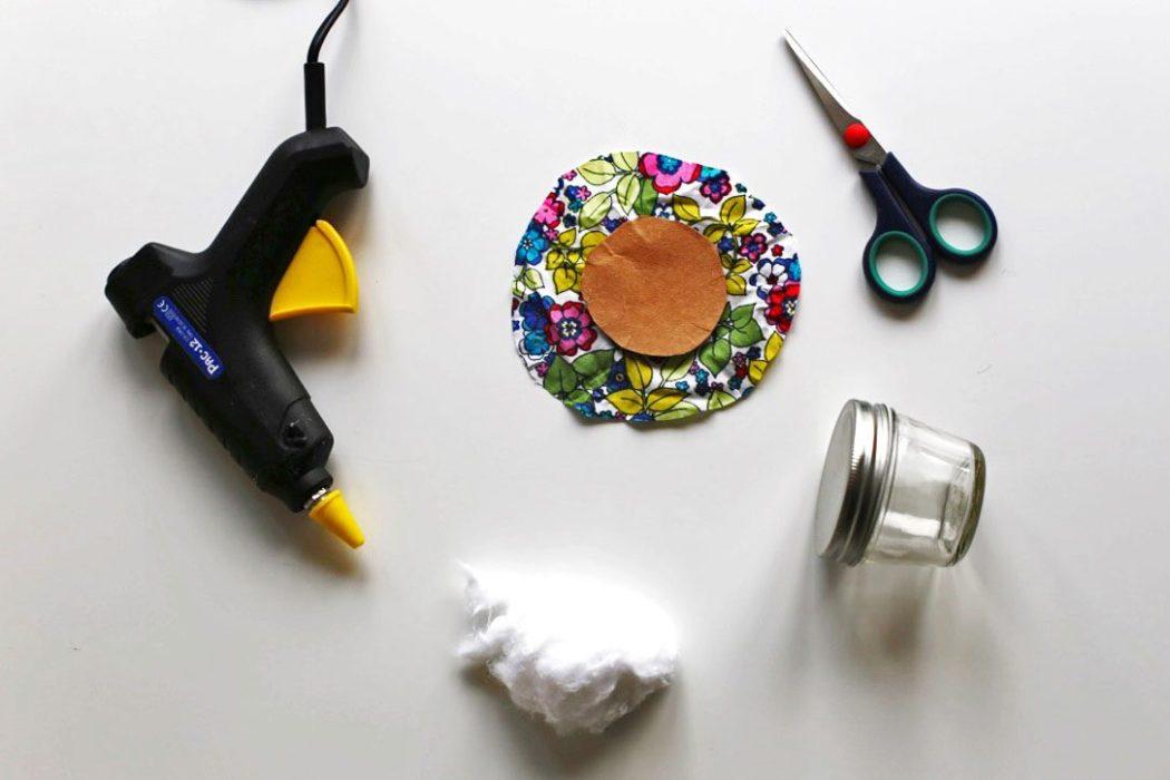 150920 shyt mason jar 7 Une mercerie de poche avec un Mini Mason Jar