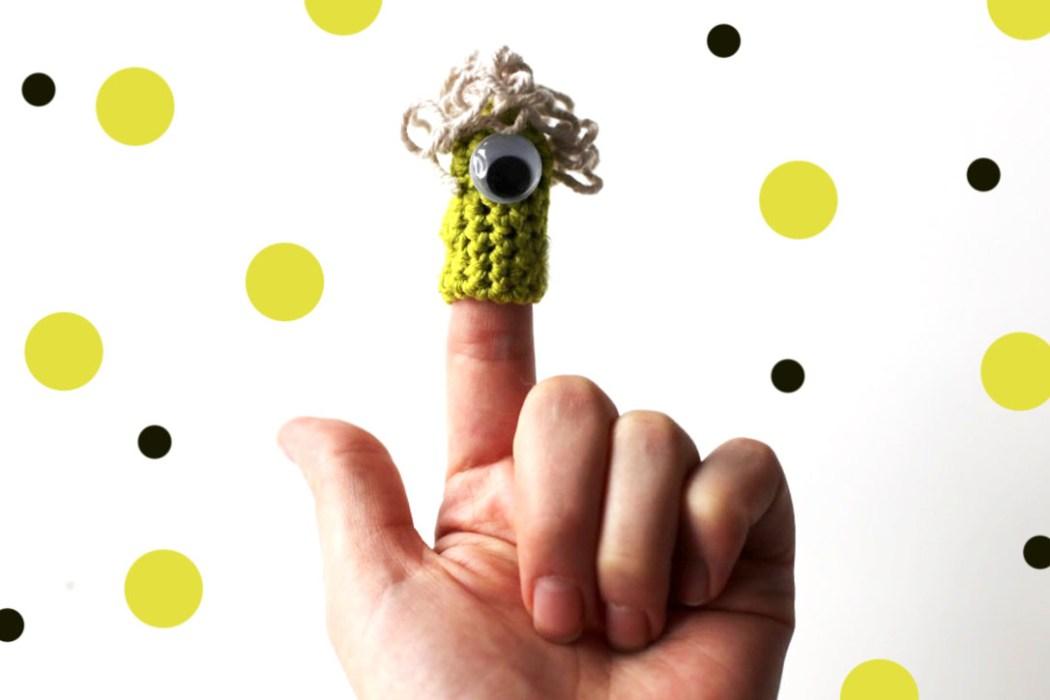 151028 hubertmarionnette Mes horriiiiibles marionnettes à doigts  (DIY)