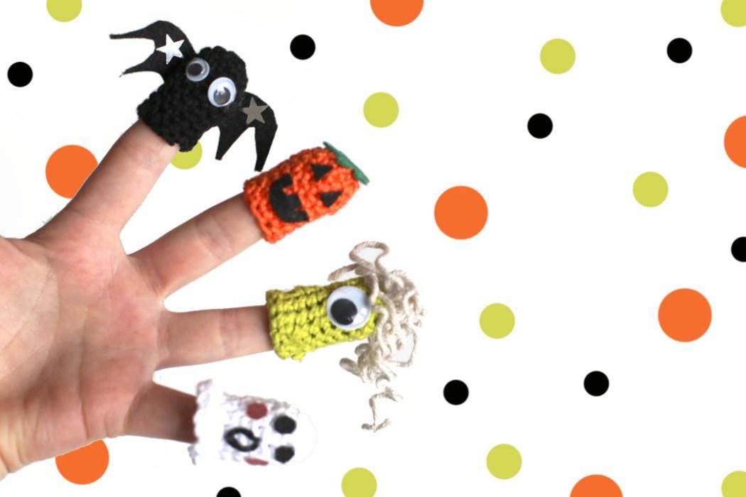 151028 marionnettesadoigtshalloween Mes horriiiiibles marionnettes à doigts  (DIY)