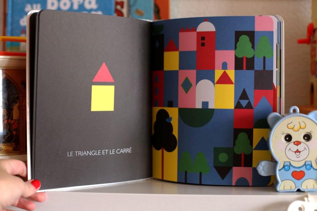 151102 chedru4 Ces livres jeux quon adore à la maison