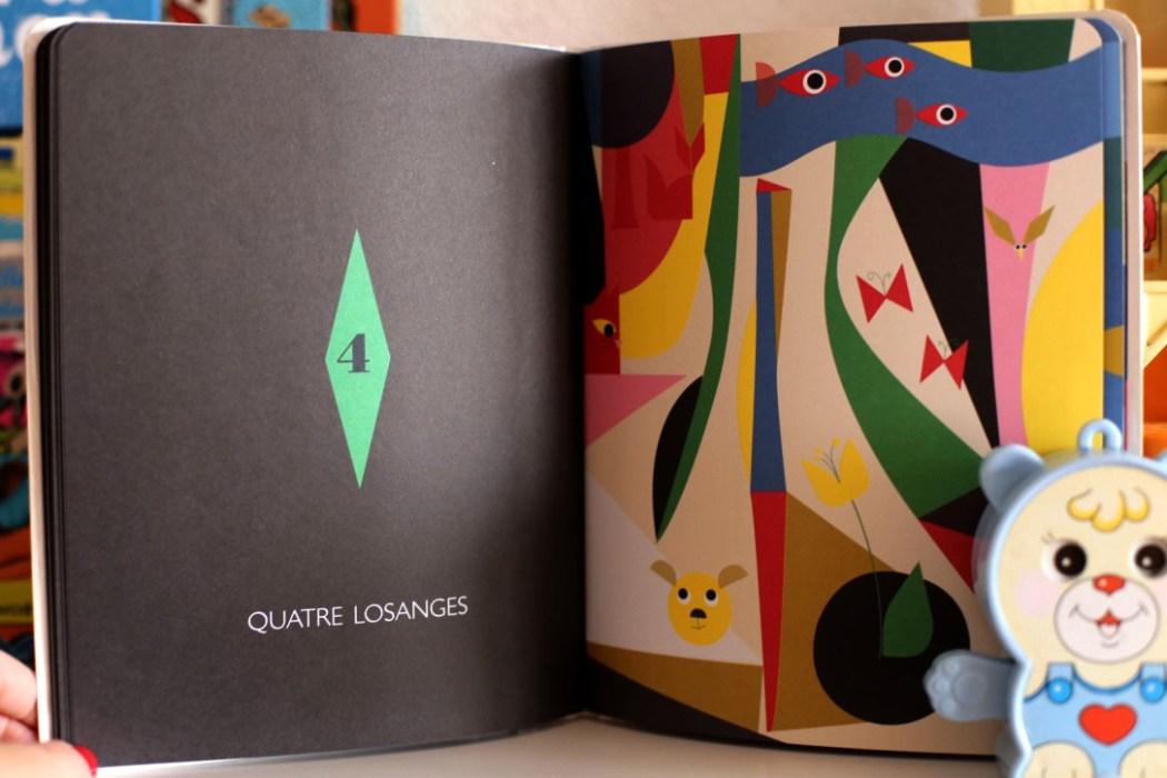 151102 chedru9 Ces livres jeux quon adore à la maison