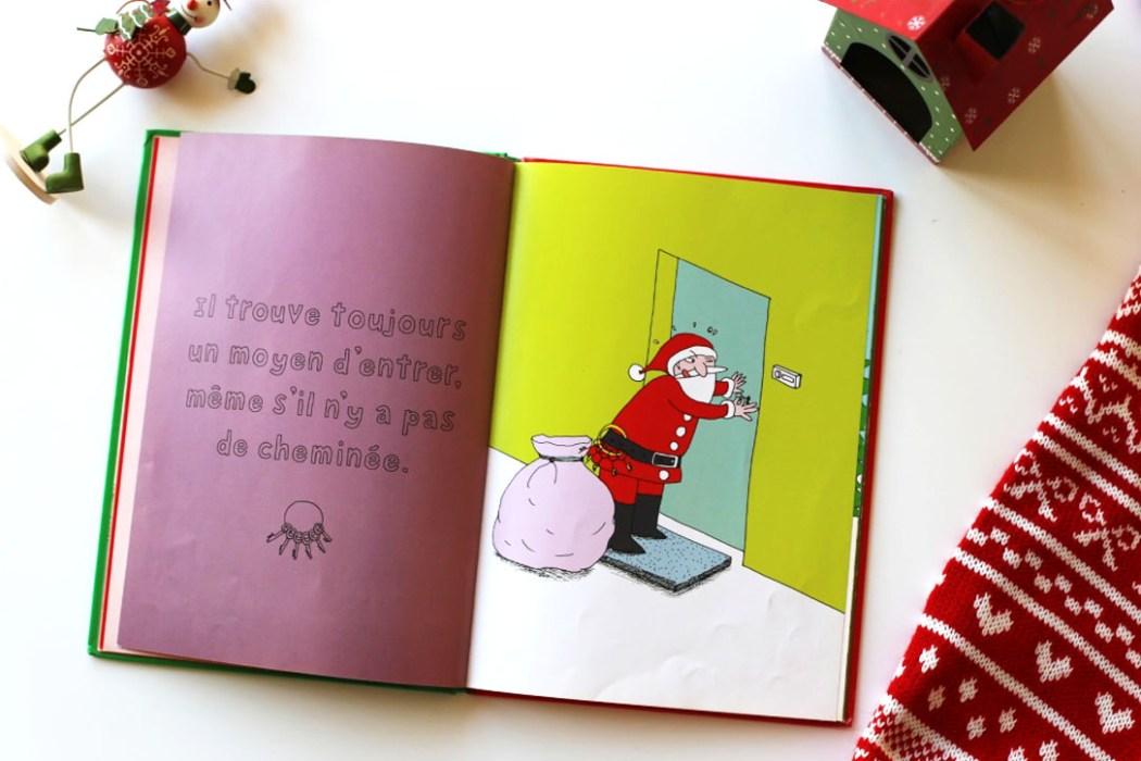 151123 levraiperenoel10 Tout ce que vous avez toujours voulu savoir sur le Père Noël