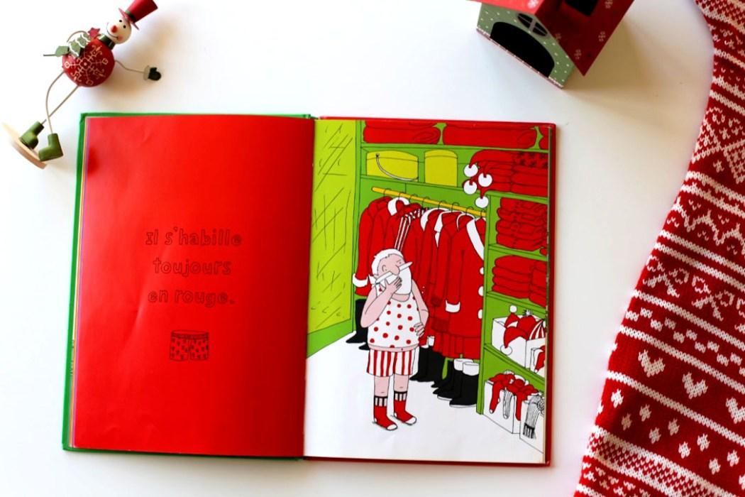 151123 levraiperenoel11 Tout ce que vous avez toujours voulu savoir sur le Père Noël