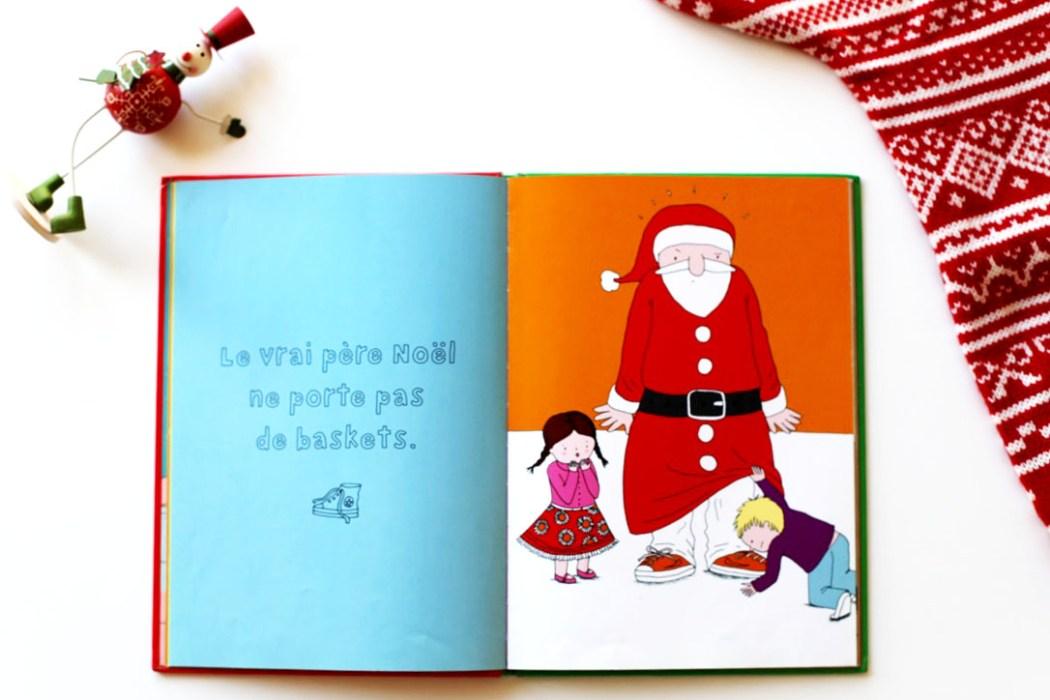 151123 levraiperenoel3 Tout ce que vous avez toujours voulu savoir sur le Père Noël