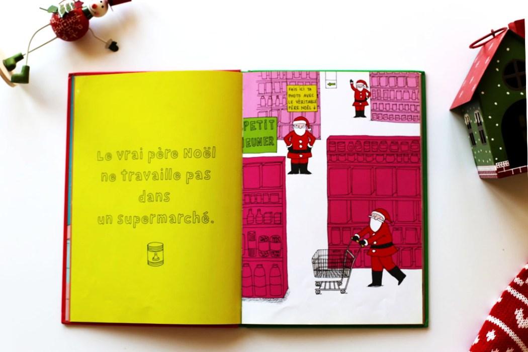 151123 levraiperenoel5 Tout ce que vous avez toujours voulu savoir sur le Père Noël