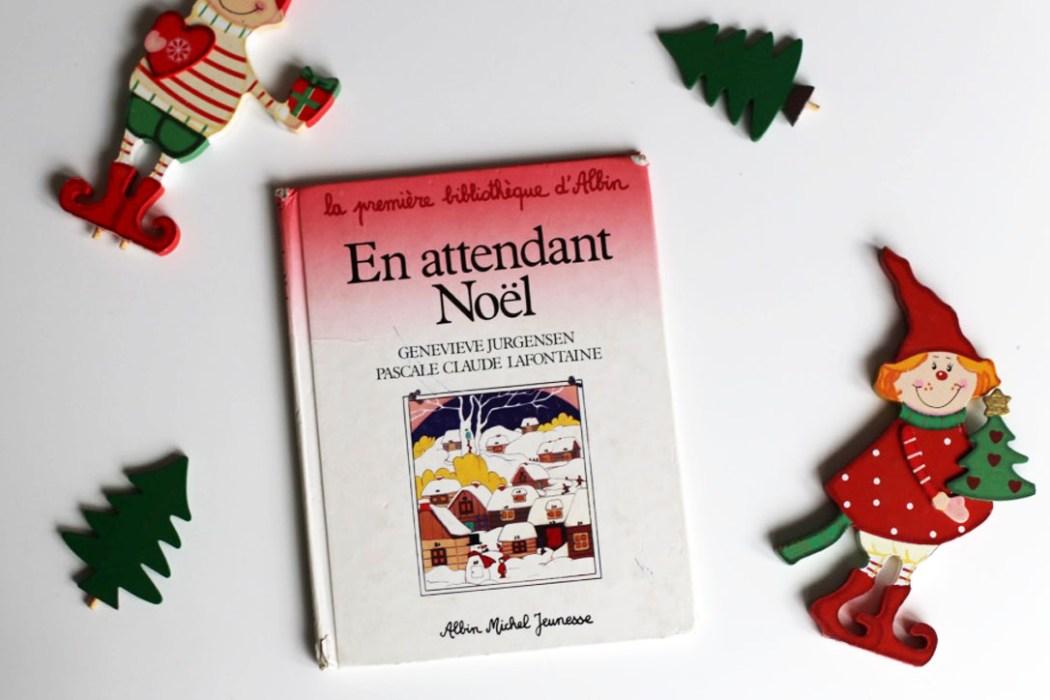 151129 enattendantnoelbis En attendant Noël