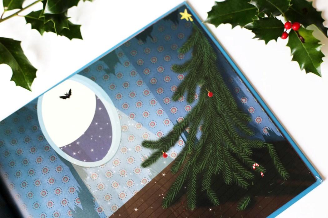 151203 lepetitsapin8 Le petit sapin : un conte traditionnel pour Noël