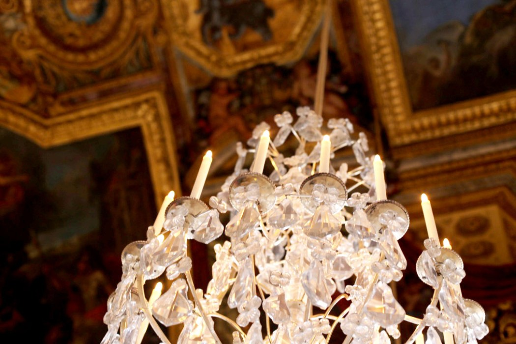 151206 lookaversailles3 Look royal à Versailles