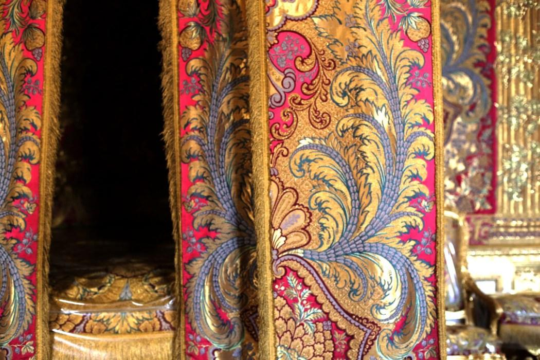 151206 lookaversailles9 Look royal à Versailles