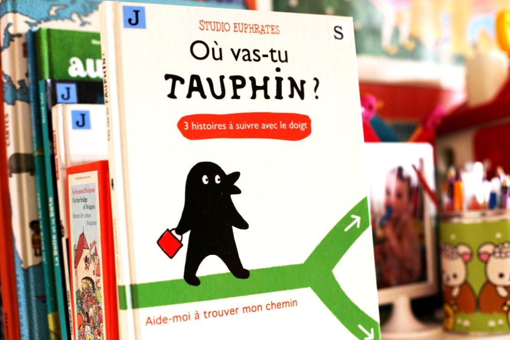 160112 tauphin Concentré de vie #23