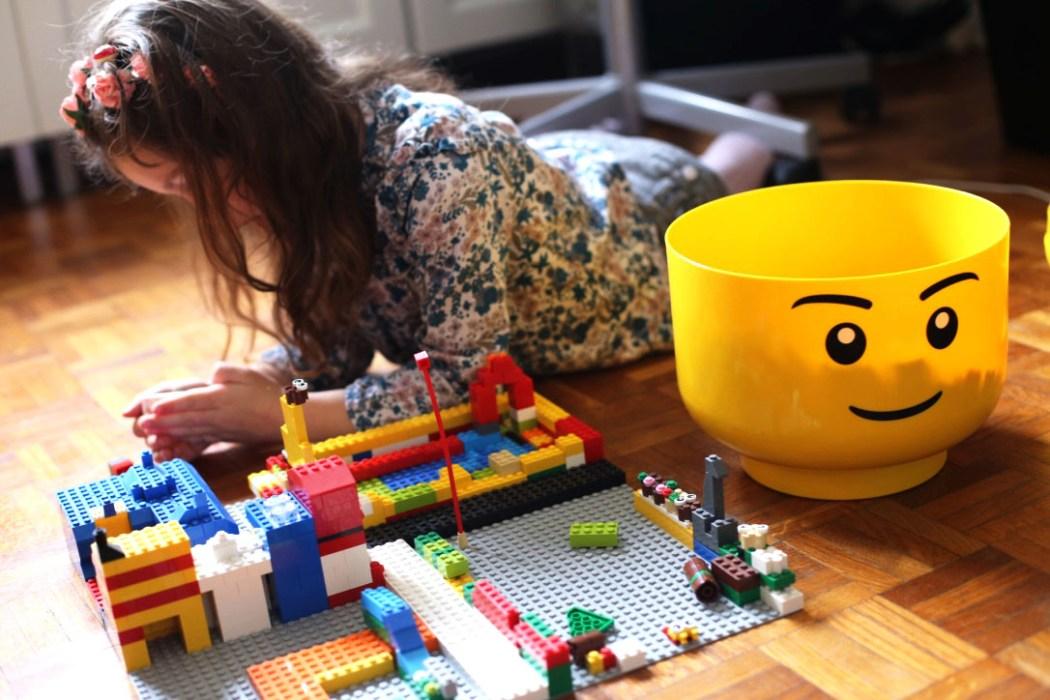 160130 concentre lego Concentré de vie #24