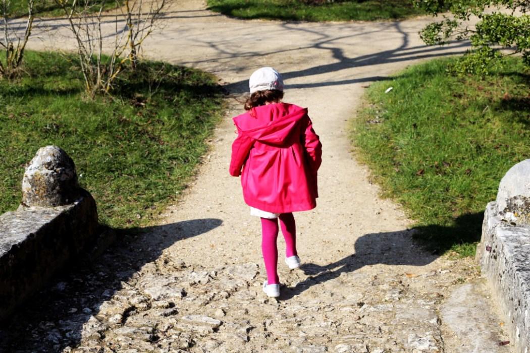 160316 versailles promenade Un dimanche au hameau de la reine