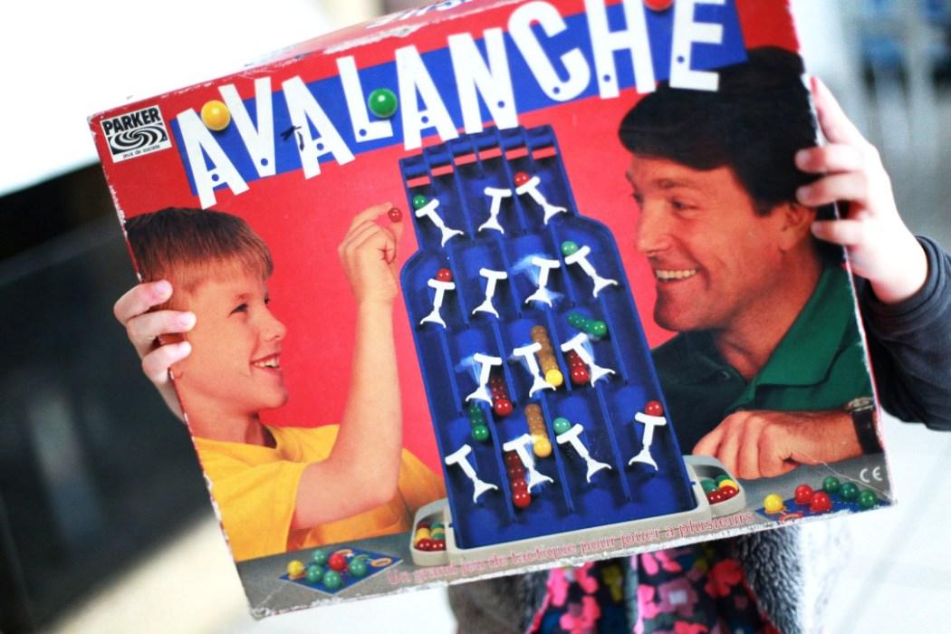 160403 jeu de societe avalanches Concentré de vie #29