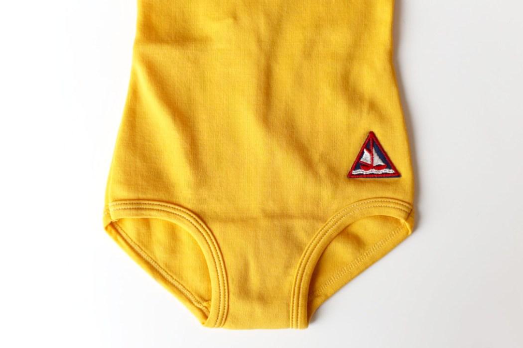 160403 maillot de bain vintage Concentré de vie #29