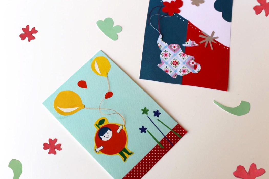 160410 cartesurlefil2 Sur le fil : entre collage et cartes postales (SHYT)