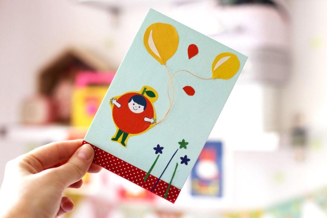 160410 sur le fil Sur le fil : entre collage et cartes postales (SHYT)