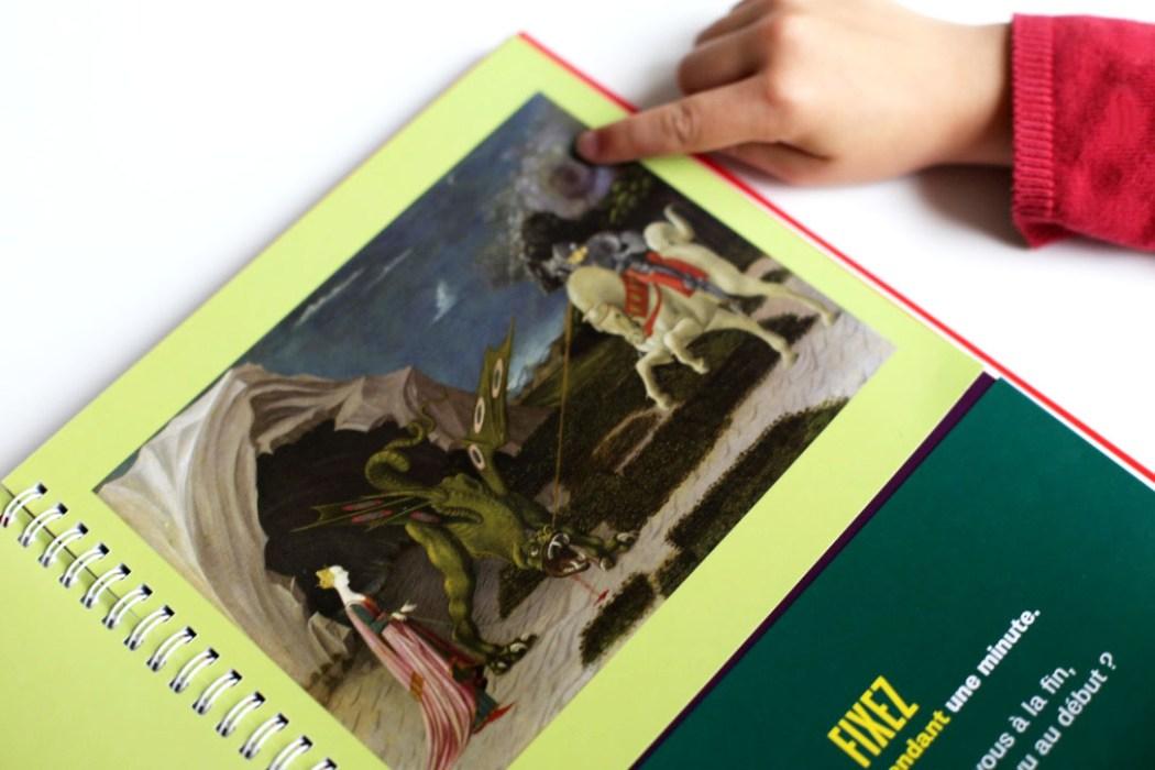 160518 aurekart brasseur palettes La petite ronde des livres #2