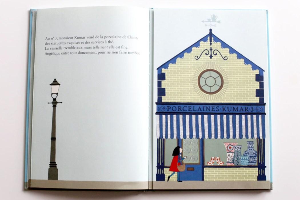 160518 les boutiques dangelique porcelaine La petite ronde des livres #2