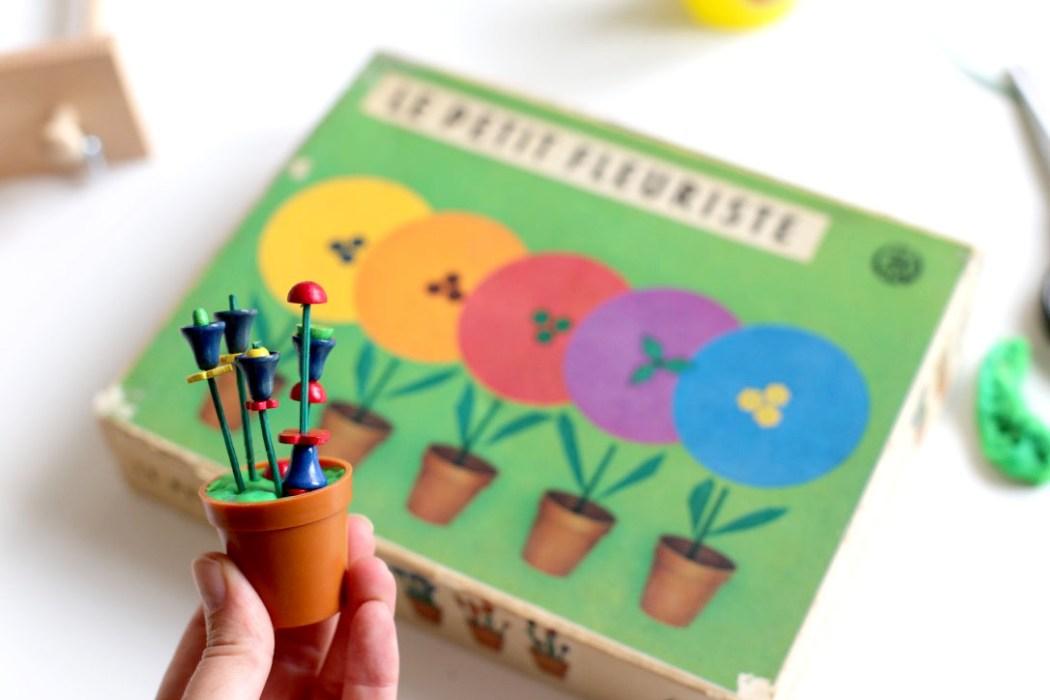 160531 le petit fleuriste vintage 2 Concentré de vie #33
