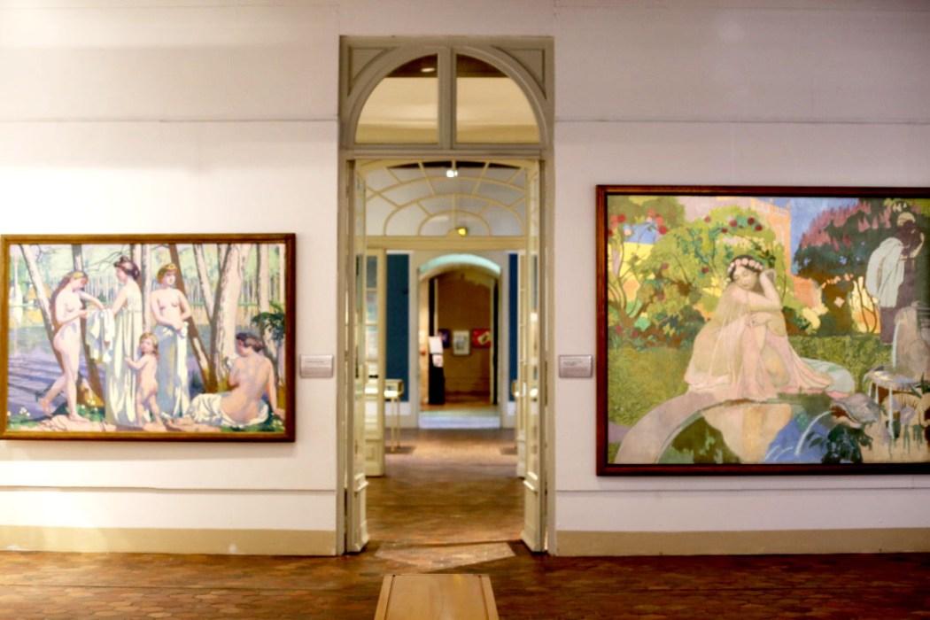 160620 musee maurice denis Concentré de vie #35