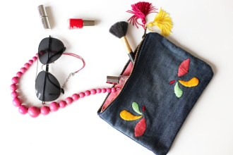 pochette-jeans-recup-couture-broderie-diy