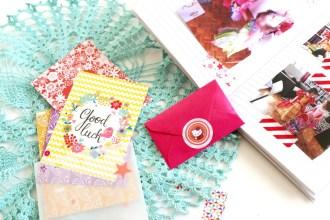 cahier-de-souvenirs-diy-cartes-postales