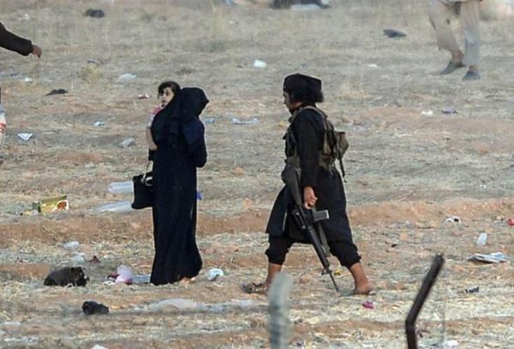 https://i2.wp.com/www.elogiki.gr/wp-content/uploads/2015/11/jihadistes2.jpg