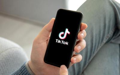 TikTok For Business : lancement de sa plateforme marketing