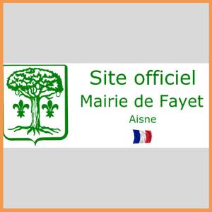 Formation mairie Fayet WordPress Elogium