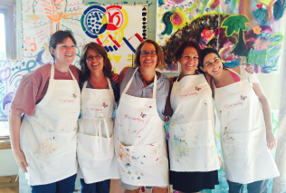 PaintPeople