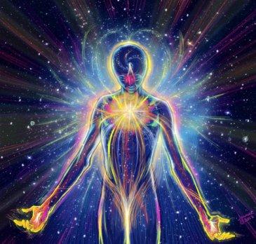 kosmische energie.jpg