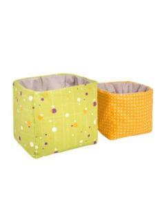 eloisbio-cubes de rangement jouets alex