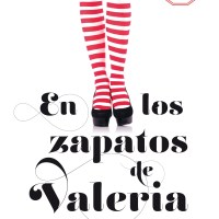 Saga Valeria