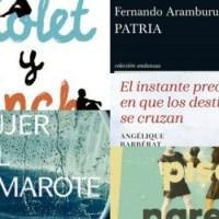 Los 11 mejores libros que he leído este 2017